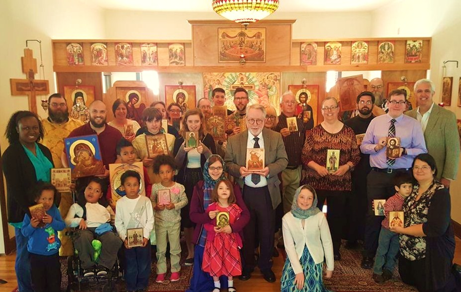 sunday of orthodoxy 1